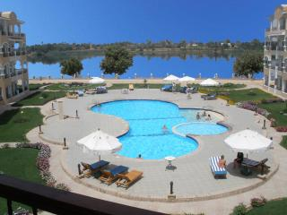 Egyptian Experience Resort Luxor