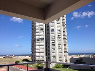 Punta del Este - Edificio Alan 1