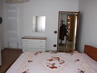 affitto casa per turisti vicinissima a venezia