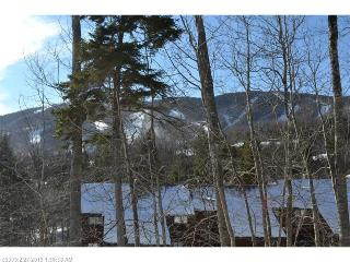Slopeside 2BR Sunday River Condo