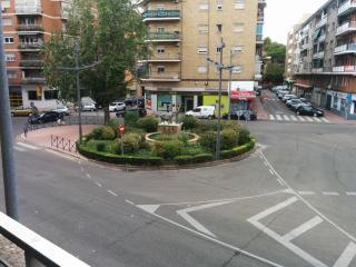 Piso de 4 dormitorios en Alcalá de Henares centro