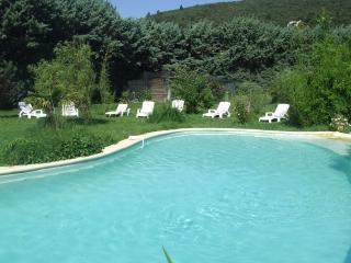 maison lepimayon  t3 1183 en campagne avec piscine