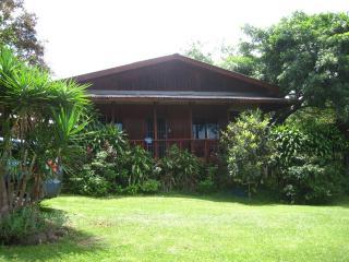 Hacienda La Naranja
