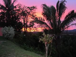 Villa Buena Vista, Playa Samara