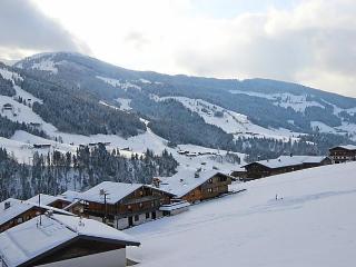 Galtenbergblick, Alpbach