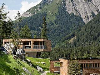 Gradonna Mountain Resort, Kals am Grossglockner