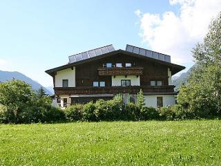 Alpenroyal, Längenfeld