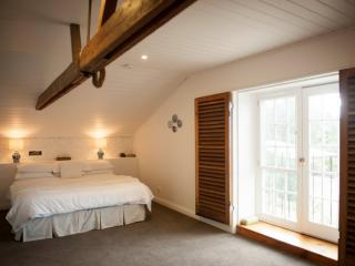 Marybank Farm Accommodation, Adelaïde