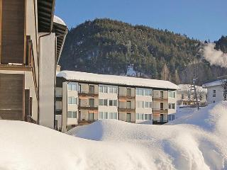 Alpenland, Seefeld in Tirol