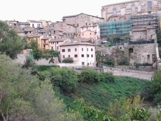 Residenza  'La Porta del Bulagaio', Perugia