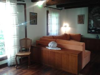 Casa Murano