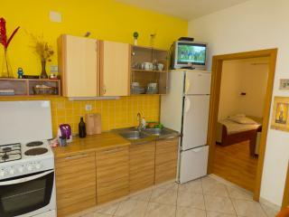 Apartmets Plaza A2, Ivan Dolac