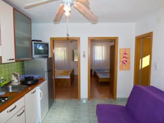 Apartments Plaza A4