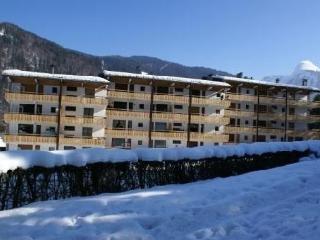 Morzine-charmant appartement tout confort 3***, Morzine-Avoriaz
