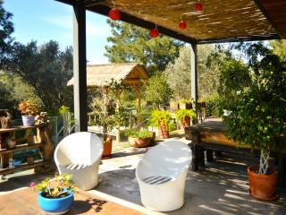 Bitez Holiday Villa BL6486168461
