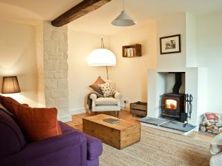 The Cottage, Chipping Campden