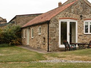 Watermill Croft, cosy cottage, great location, Bedale