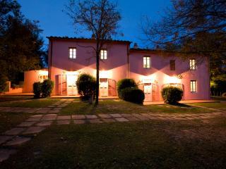 Casa Vacanze, Larciano
