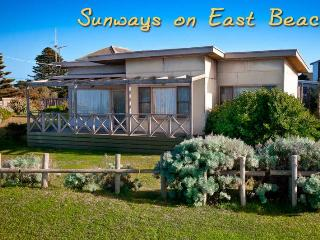 Sunways - Port Fairy, VIC