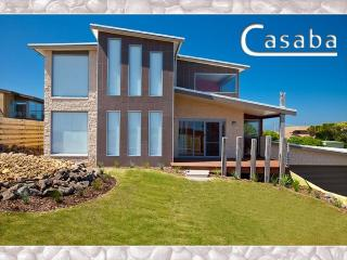 Casaba, Port Fairy