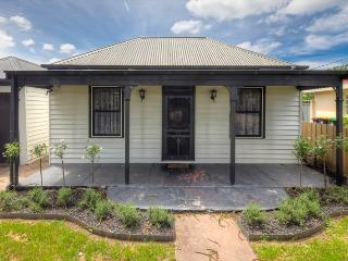 Cottage Watson - Port Fairy, VIC