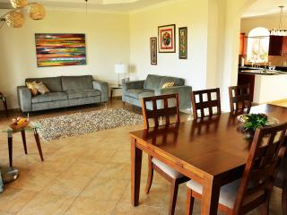 Lovely 2-Bedroom Home near Boquete