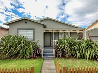 Reardon Place, Port Fairy