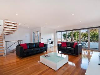 Bayview Serviced Apartments - No: 4, Warrnambool