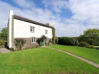 Adipit Cottage located in Bideford, Devon