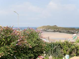 2 Alexandra Court located in Newquay, Cornwall