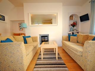 Buoys Cottage located in Shaldon, Devon, Teignmouth