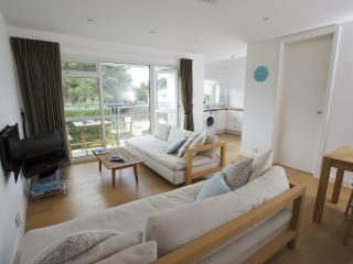 15 Fairwinds located in Sandbanks, Dorset
