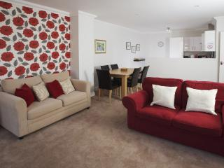 5 Catherine House located in Weymouth, Dorset