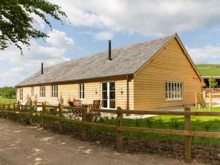 Chisel Barn located in Dorchester & Country, Dorset