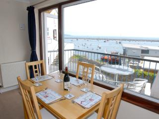 2 Dolphin Court located in Brixham, Devon