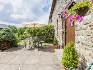 Cherries Cottage located in Teignmouth & Shaldon, Devon