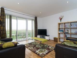 10 Bredon Court located in Newquay, Cornwall