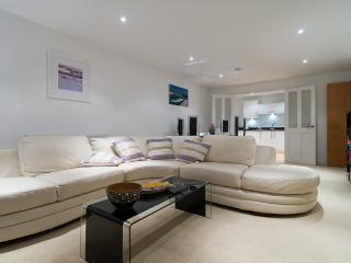 18 Bredon Court located in Newquay, Cornwall