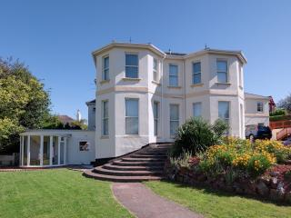 3 Carlton Manor located in Paignton, Devon