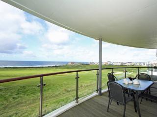 32 Bredon Court located in Newquay, Cornwall