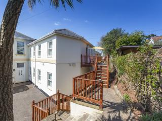 6 Carlton Manor located in Paignton, Devon