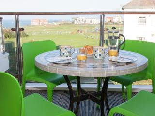 50 Bredon Court located in Newquay, Cornwall
