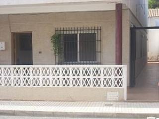 Precioso apartamento playa de Alicante., Torre de la Horadada