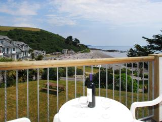 12 Mount Brioni located in Seaton, Cornwall, Looe