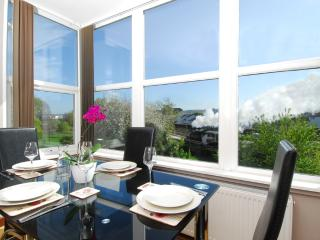 Apartment 3 High Gables located in Paignton, Devon