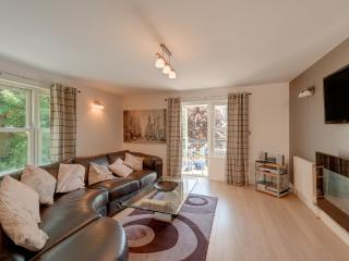 5 Kiniver Court located in Teignmouth, Devon