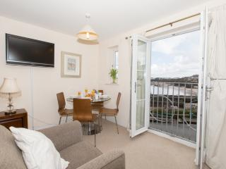 5 Harbour View located in Newquay, Cornwall