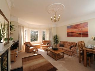 Upper Knutsford located in Exmouth, Devon