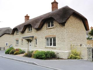 Hambury House located in West Lulworth, Dorset