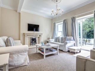 The Hamptons located in Torquay, Devon